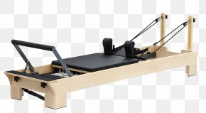 Fall Sale - Pilates Exercise Physical Fitness Weight Training Yoga PNG