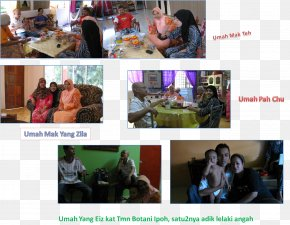 Balik Kampung - Public Relations Human Behavior Conversation Service Homo Sapiens PNG