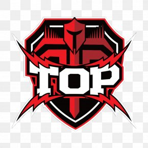 Spring SeasonLeague Of Legends - Tencent League Of Legends Pro League Topsports Gaming StarCraft II: Wings Of Liberty LPL Season 2018 PNG