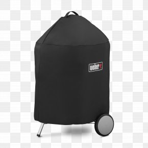 Barbecue - Barbecue Weber-Stephen Products BBQ Smoker Cadac Charcoal PNG