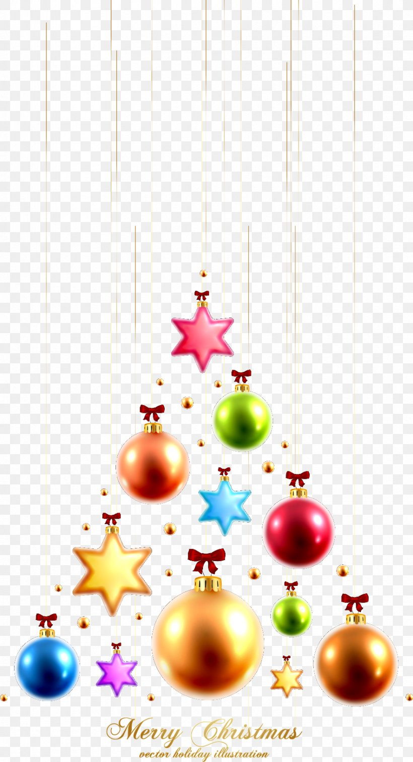 Christmas Ornament Santa Claus Christmas Tree, PNG, 883x1627px, Santa Claus, Christmas, Christmas Decoration, Christmas Lights, Christmas Ornament Download Free