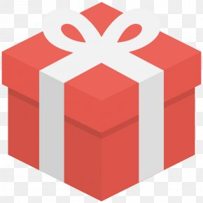 Gifts - Gift Registry Christmas Customer PNG