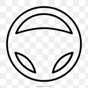 Car - Car Drawing Coloring Book Motor Vehicle Steering Wheels Painting PNG