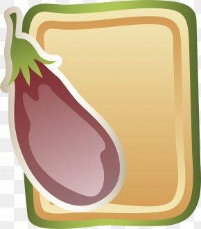 Eggplant - Eggplant Jam Lasagne Italian Cuisine PNG