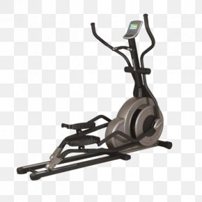 Bodybuilding - Elliptical Trainers Exercise Equipment Fitness Centre Exercise Bikes PNG
