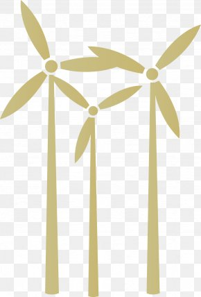 Windmill Wind Power - Green Economy Spanish Local Elections, 2015 Politician Politics Equo PNG