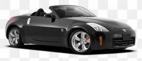 Tire-pressure Gauge - Mid-size Car Rim Alloy Wheel Automotive Lighting PNG