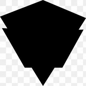 Shield - Shield Shape PNG