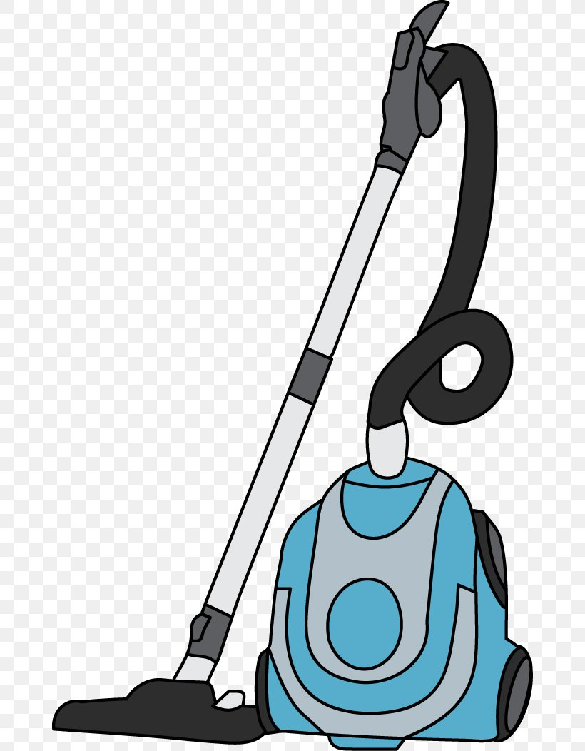 Vacuum Cleaner Clip Art Png 674x1052px Vacuum Cleaner Black And White Carpet Cleaning Cartoon Cleaner Download