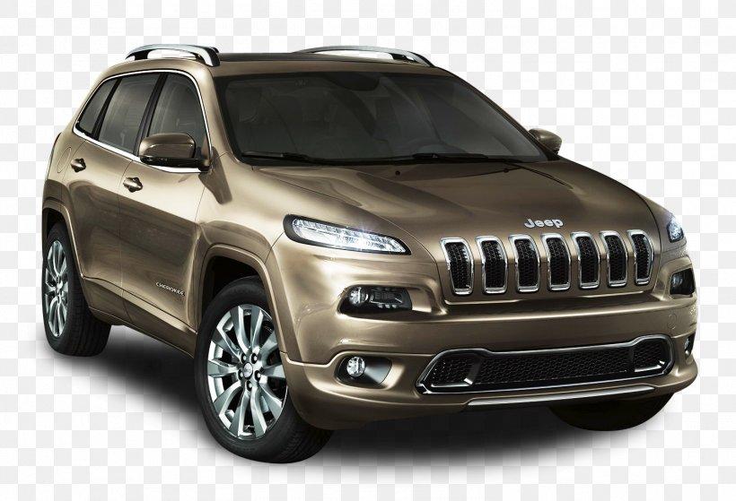 Jeep Summit 2017 >> 2017 Jeep Cherokee 2017 Jeep Grand Cherokee Overland 2017