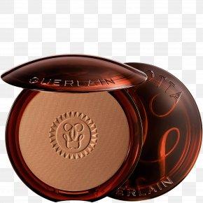 Lip Print - Cosmetics Guerlain Perfume Sun Tanning Face Powder PNG