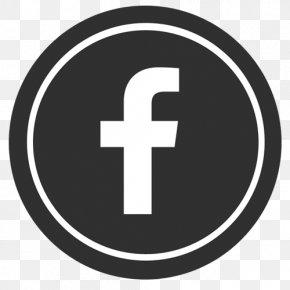 Social Media - Social Media Facebook, Inc. Like Button PNG