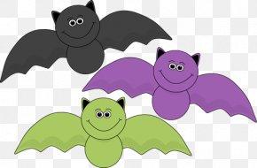 Halloween Bats Pictures - Bat Halloween Candy Corn Clip Art PNG