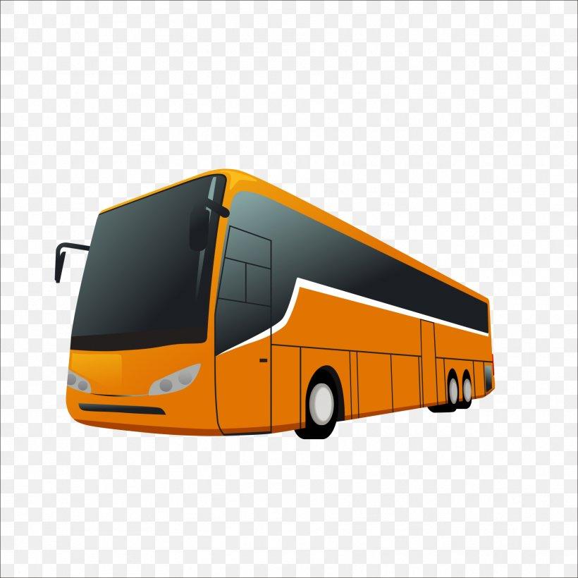 Car Airplane Automotive Design Vehicle, PNG, 1773x1773px, Car, Airplane, Automotive Design, Bus, Cartoon Download Free