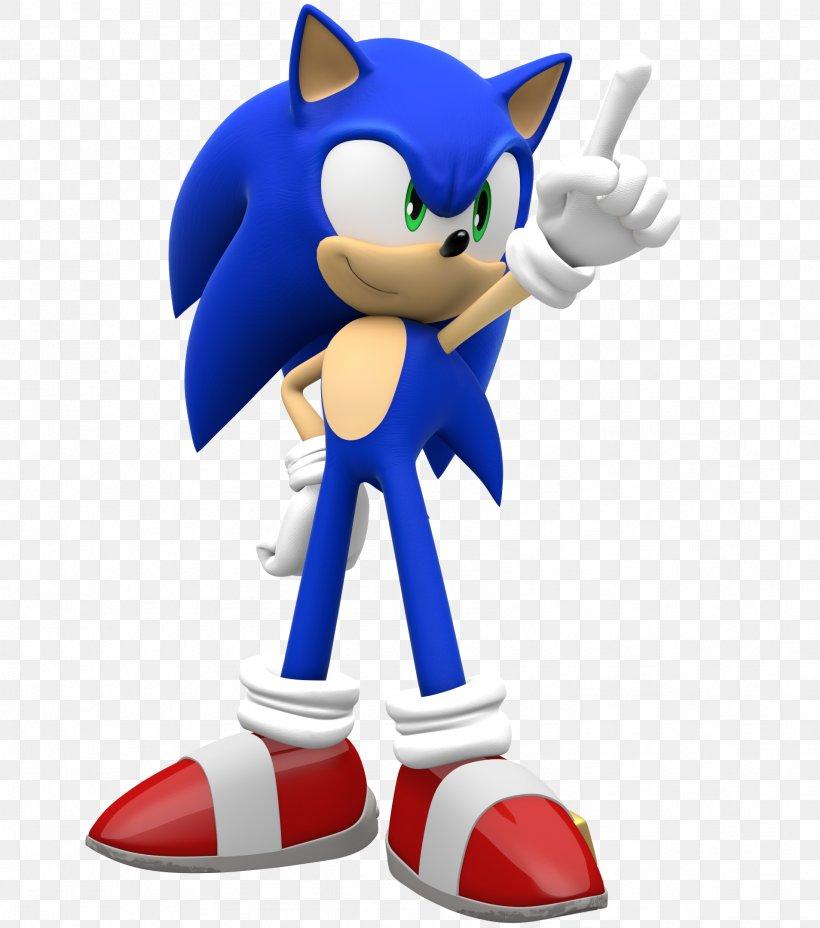 Sonic The Hedgehog 3 Sonic Free Riders Shadow The Hedgehog Png 1908x2160px Sonic The Hedgehog Action