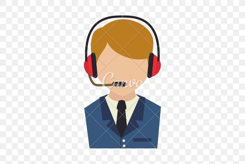 Customer Service Photography Clip Art, PNG, 550x550px, Customer Service, Art, Audio, Audio Equipment, Call Centre Download Free