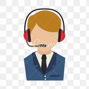 Call Center - Customer Service Photography Clip Art PNG