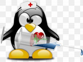 Linux - Greeting & Note Cards Get-well Card Wish Clip Art PNG