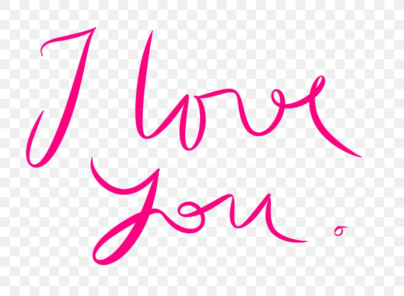 Love Clip Art, PNG, 800x600px, Love, Area, Brand, Calligraphy, Clip Art Download Free