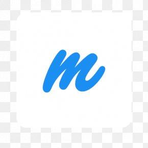 Design - Prototype User Interface Design Logo PNG