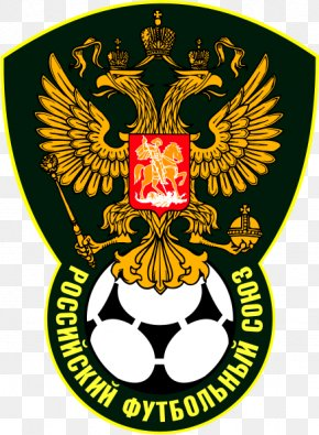 Russia - Russia National Football Team 2018 FIFA World Cup Russia National Football B Team Russian Premier League PNG