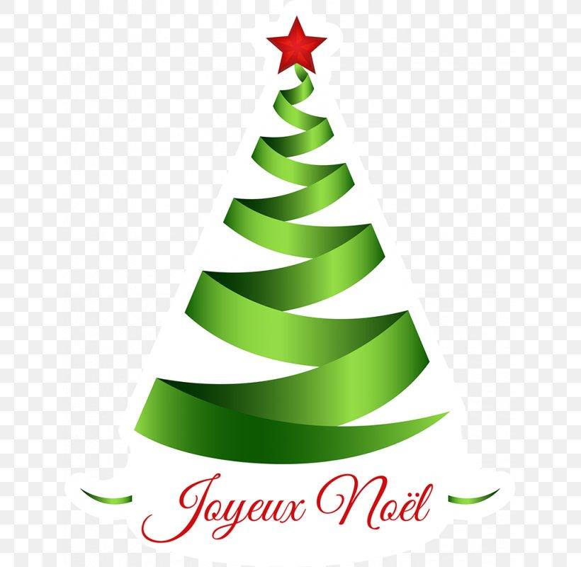 Christmas Day Christmas Tree Vector Graphics Image Illustration, PNG, 800x800px, Christmas Day, Christmas, Christmas Decoration, Christmas Ornament, Christmas Tree Download Free