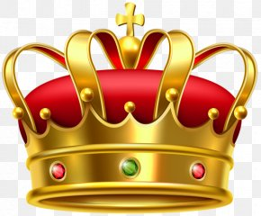 Crown - Crown Stock Photography PNG