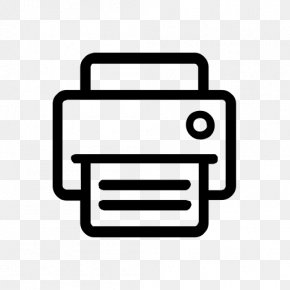 Logo Computer Font - Cartoon Computer PNG