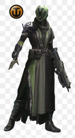 Destiny 2 - Destiny: The Taken King Destiny: Rise Of Iron Destiny 2 Raid Video Games PNG
