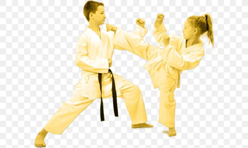 Karate Gi Martial Arts Self-defense Gōjū-ryū, PNG, 600x490px, Karate, Budo, Child, Combat Sport, Dobok Download Free