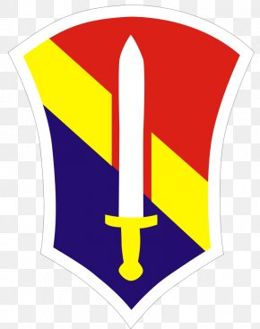Vietnam - United States Army II Field Force, Vietnam Military Assistance Command, Vietnam PNG