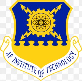 Tecnology - Air Force Institute Of Technology United States Air Force Air Force Materiel Command Military PNG
