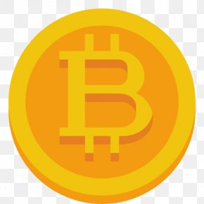 Bitcoin - Bitcoin Cash Cryptocurrency Icon PNG