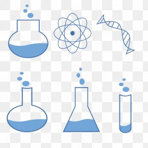 Science Images - Clip Art Product Science Image File Format PNG