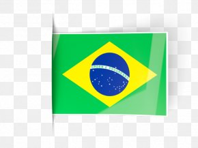 Flag - Flag Of Brazil National Flag Independence Of Brazil PNG