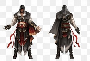 Assassin's Creed: Brotherhood Assassin's Creed: Altaïr's Chronicles Assassin's Creed II Assassin's Creed: Revelations Assassin's Creed Syndicate PNG