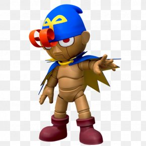 Rock - Super Smash Bros. For Nintendo 3DS And Wii U Super Smash Bros. Brawl Super Mario RPG Geno PNG
