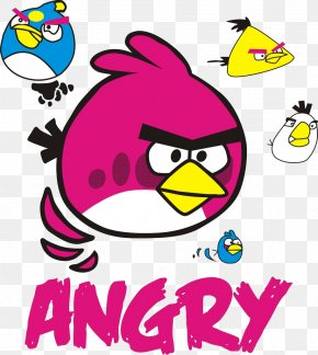 Angry Birds - Angry Birds Seasons Angry Birds Space Ninja Chicken Android PNG