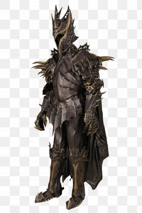 Sauron - Assassin's Creed IV: Black Flag Assassin's Creed: Pirates Assassin's Creed: Ezio Trilogy Assassin's Creed II Piracy PNG