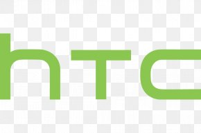 Android - HTC Logo Android PNG