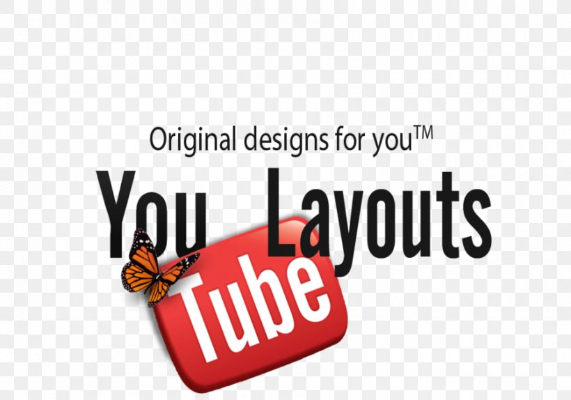 Logo DeviantArt Photography Clip Art, PNG, 900x630px, Logo, Area, Brand, Deviantart, Photography Download Free