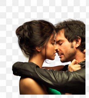 Actor - Saif Ali Khan Love Aaj Kal Imtiaz Ali Yeh Dooriyan Bollywood PNG
