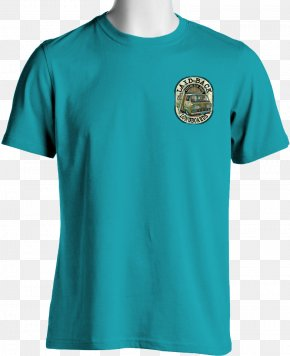 Surf - T-shirt Clothing Sizes Camp Half-Blood Chronicles PNG