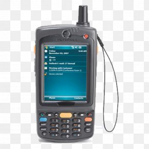 Computer - Handheld Devices Mobile Computing GPS Navigation Systems Mobile Phones Computer PNG