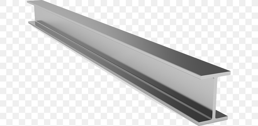 I-beam Structural Steel Metal, PNG, 649x402px, Ibeam, Architectural Engineering, Beam, Civil Engineering, Column Download Free