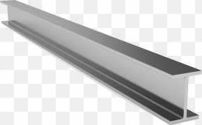 Structural Steel - I-beam Structural Steel Metal PNG