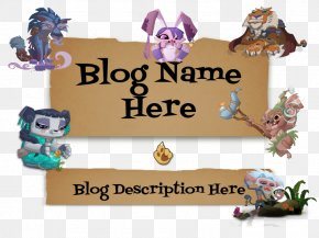 Animal Jam - National Geographic Animal Jam Drawing Arctic Wolf PNG