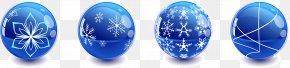 Vector Bulb - Adobe Illustrator Euclidean Vector Vecteur PNG