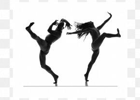 Dance Poster - Des Moines Arts Festival Des Moines, Iowa Light PNG