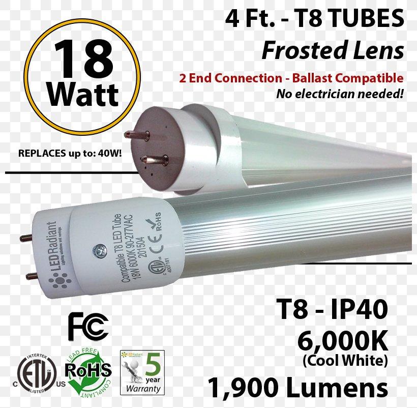 Incandescent Light Bulb Lighting LED Lamp Light-emitting Diode, PNG, 800x802px, Light, Aseries Light Bulb, Compact Fluorescent Lamp, Cylinder, Fluorescent Lamp Download Free